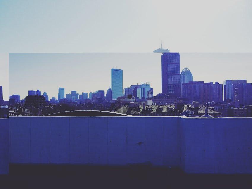 cityscape overlap.jpg
