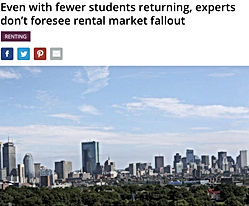 Rental Market in the news.jpg