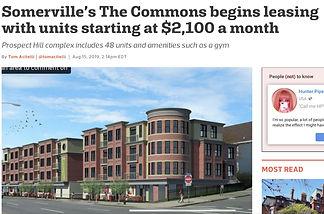 Somerville in the news.jpg