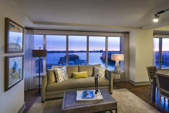 livingroom with view.jpg