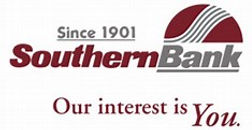 Southern Bank Logo 2_edited.jpg
