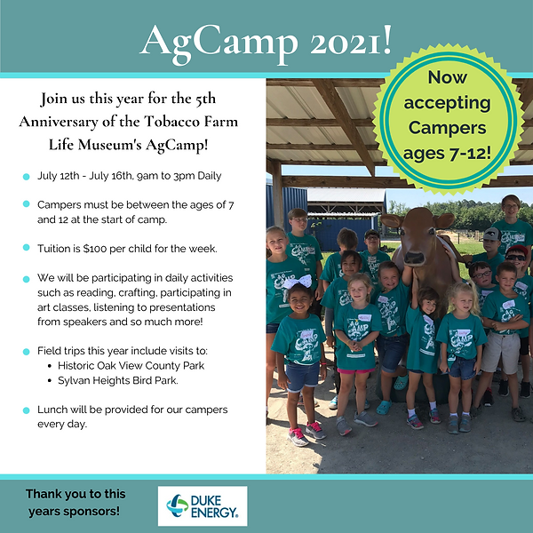 AgCamp Infographic (2).png