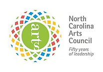 NC Arts Council Logo.jpg