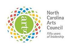 NC Arts Council Logo.jpg