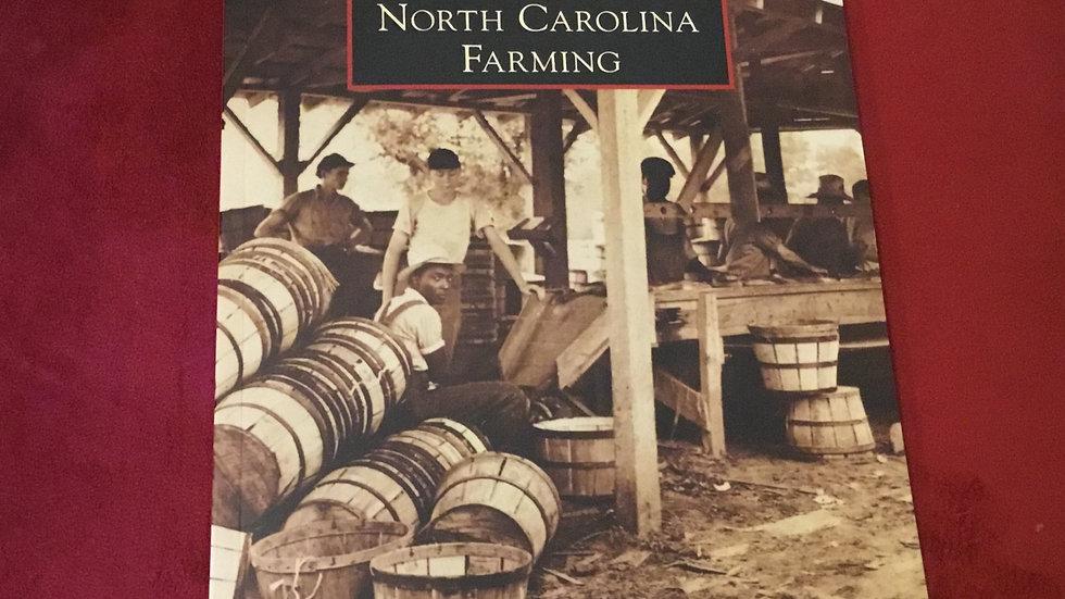 Eastern North Carolina Farming