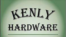 KenlyHardware.PNG