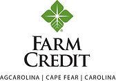 36882 Carolina NC Associations Logos-Opt