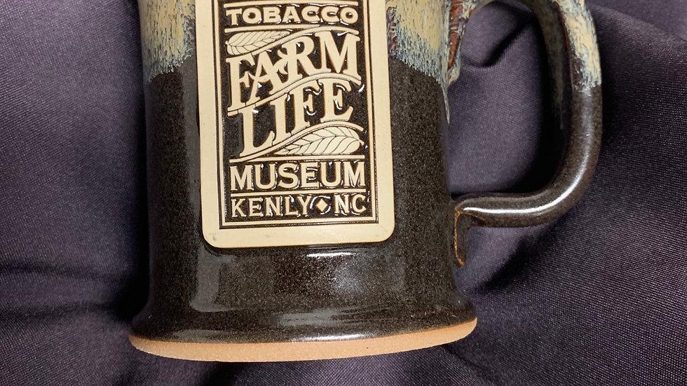 TFLM Mugs