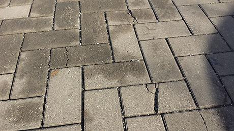 Brickneedsstone.jpg