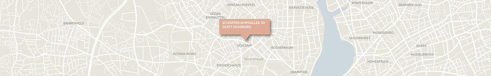 HHmap.jpg