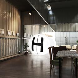 Hº _ La Fábrica de Hielo