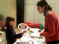 En Marcha 2019 Conjuntos empaticos taller infantil arquitectura  08