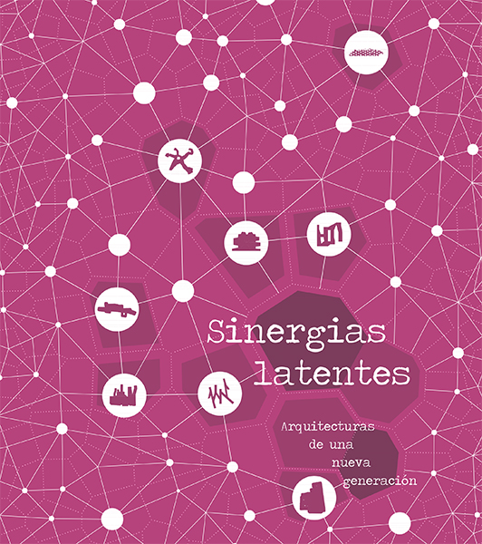 Sinergias Latentes