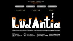 Web Ludantia