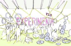 EXPERIMENTA (v 3.0)