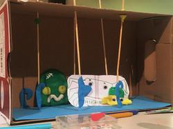 En Marcha 2019 Conjuntos empaticos taller infantil arquitectura  09