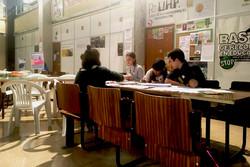 En Marcha 2019 Conjuntos empaticos taller infantil arquitectura  03