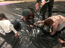 En Marcha 2019 Conjuntos empaticos taller infantil arquitectura  13
