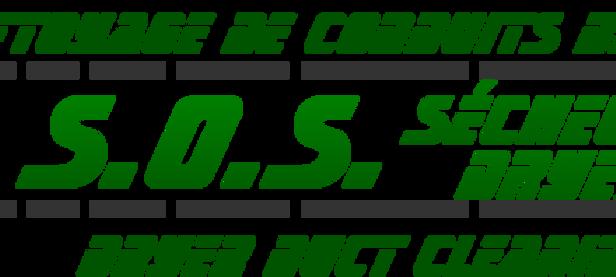 logo-sos-dryer-low.png