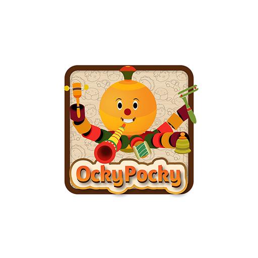 OckyPocky.jpg