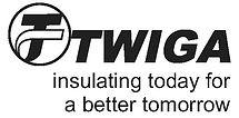 Twiga   Logo 11.05.16 -1.jpg