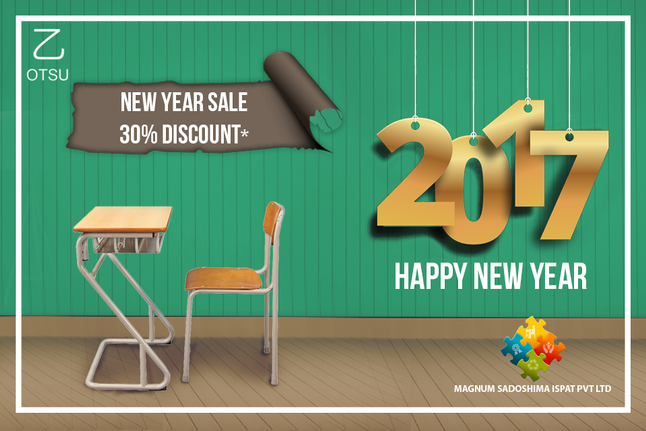 new year discount.png
