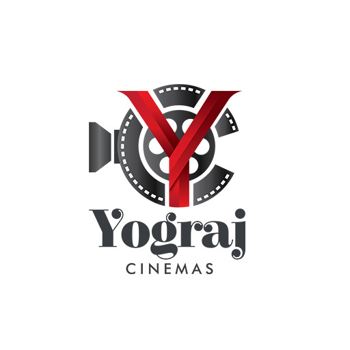 Yograj cinemas.jpg
