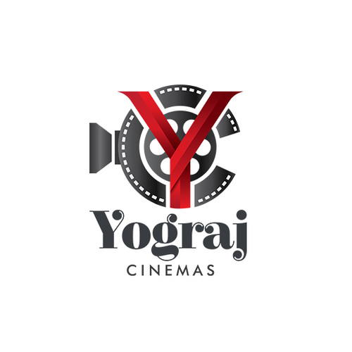 Yograj cinemas.jpg
