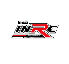 INRC_FMSCI_Logo_02-01.png