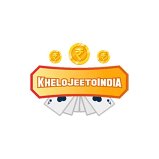Khelojeetoindia.jpg