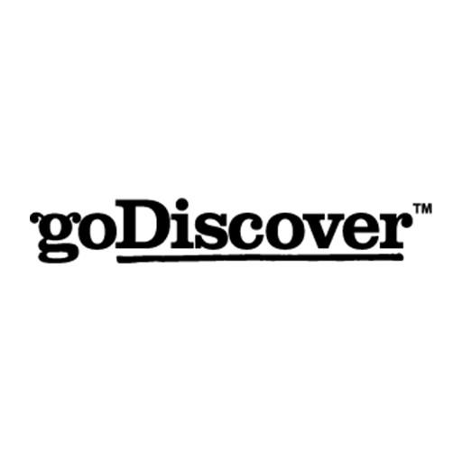 goDiscover.jpg