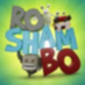 RoshamboIcon3.png