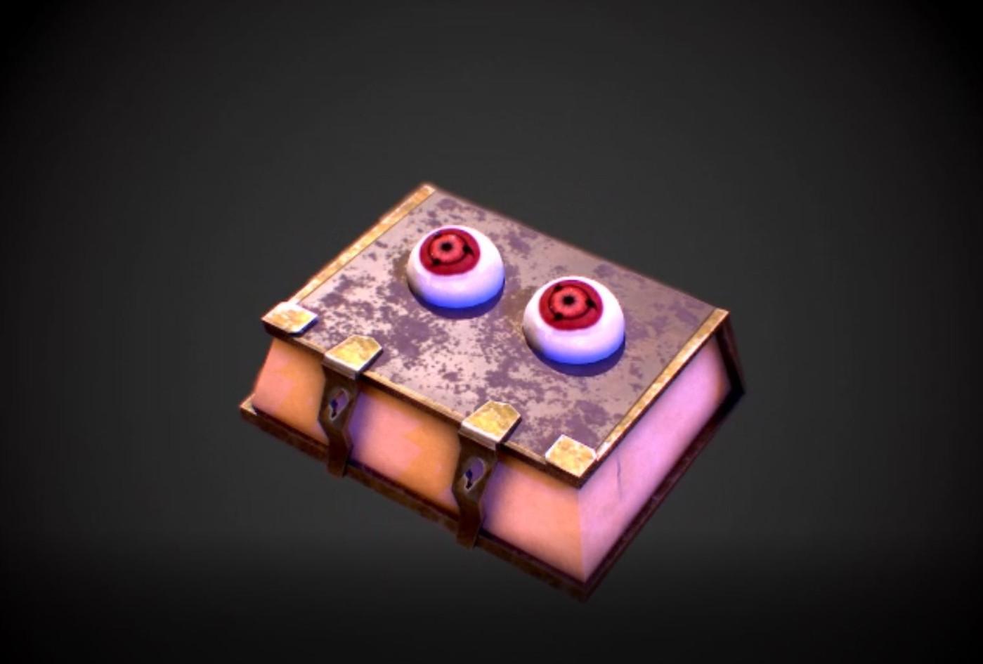 Eye Book.JPG