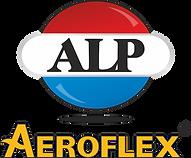 ALP Aeroflex Logo.png