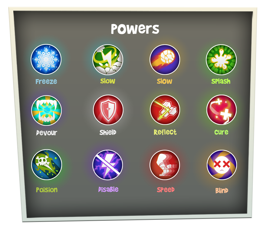 power icons.png