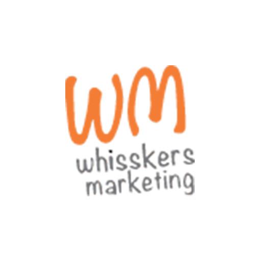 Whisskers marketing.jpg