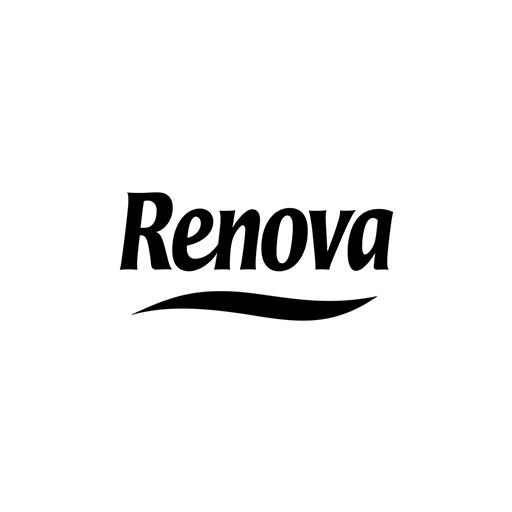 Renova.jpg