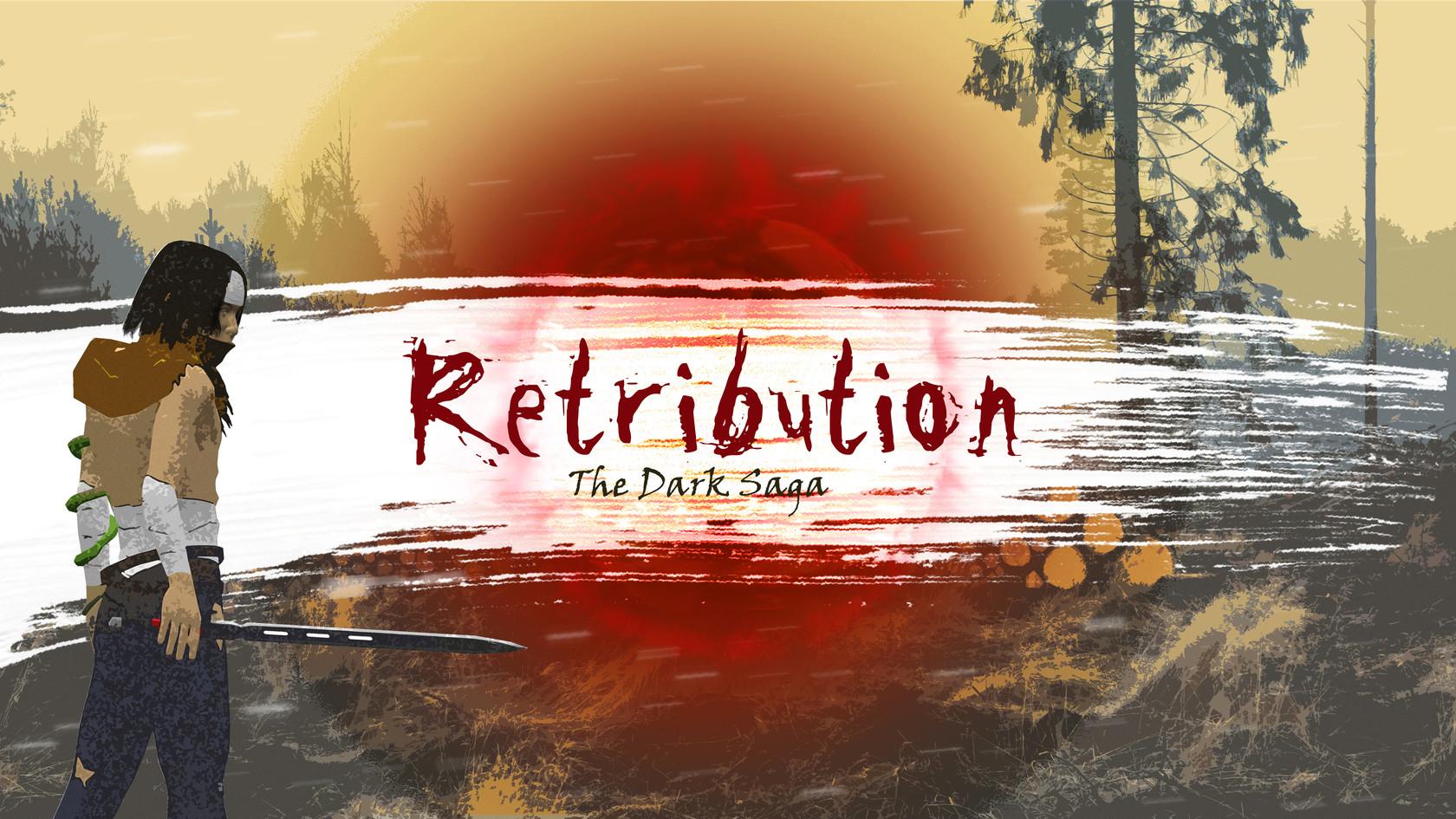 retribution.jpg