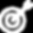Asset 2white_logo.png