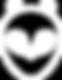 Asset 1white_logo.png