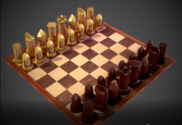 Chess Board.JPG