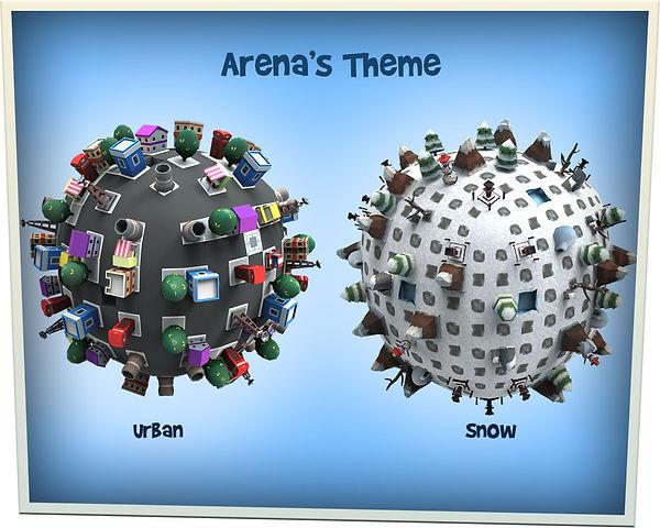 arena low rez.jpg