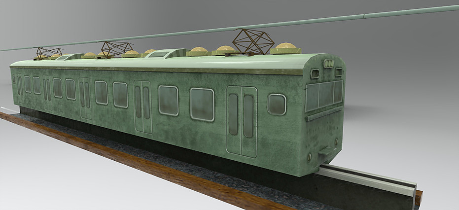 abndoned train.jpg
