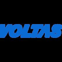 Voltas Logo.png