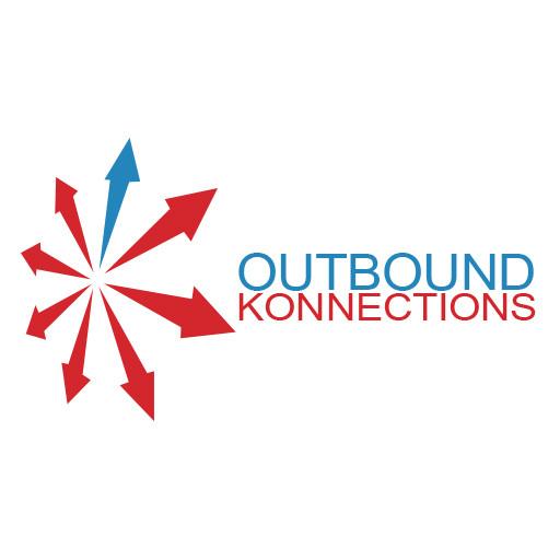 Outbond Konnection.jpg