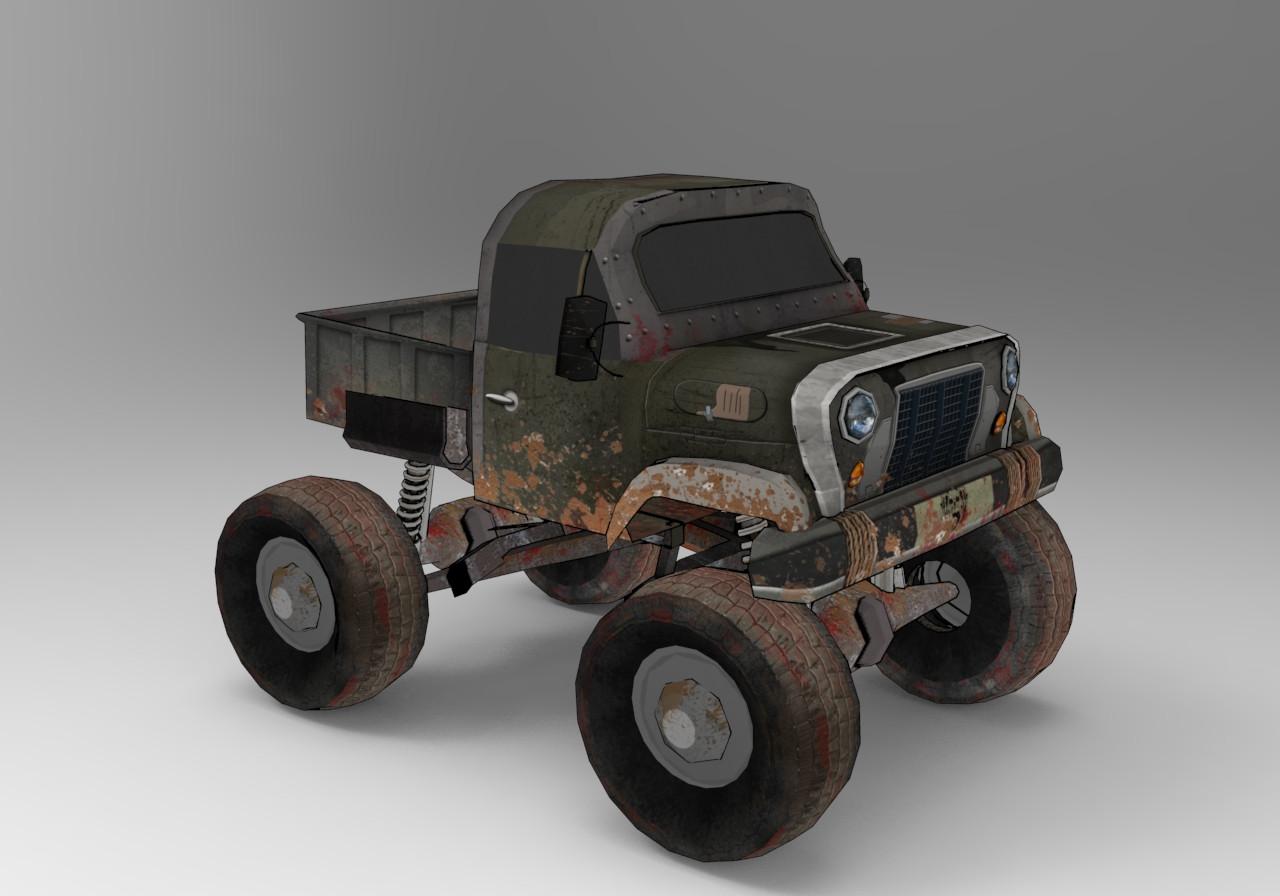 comic jeep side.jpg