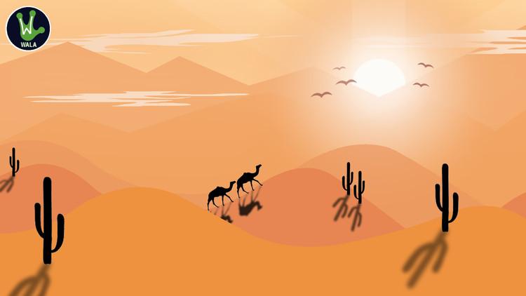 DesertFlatLandscapeWala.jpg