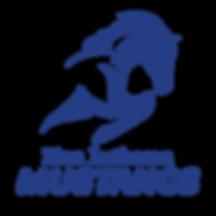 ZL_Logo_final.png