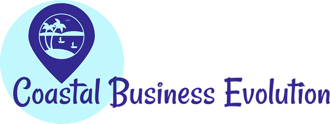 CBE Final Logo.png