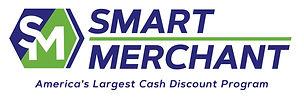 Smart_Merchant_Logo_8in.jpg